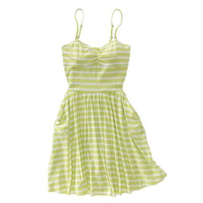 31a53dba05b7 φόρεμα γραμμη αλφα προσφορεσ - Totos.gr