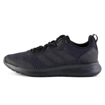 a31876f4d017fd adidas Performance Element Race Women s Shoes B44892 - BLACK