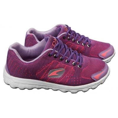 84f8c6281dd Γυναικεία αθλητικά παπούτσια BODY ACTION (91502-01)