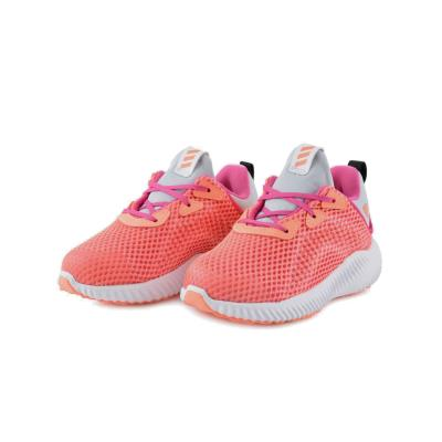 sports shoes badef 11efc adidas Performance alphabounce i BY3429 - BAHMAGSUNGLOCLEGRE