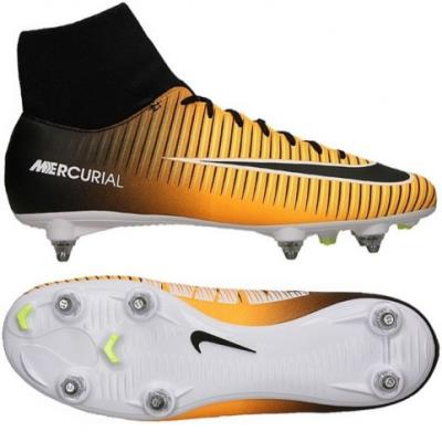 separation shoes 2c7f3 cf8fe Football shoes Nike Mercurial Victory VI DF SG M 903610-801