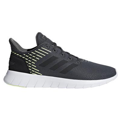 adidas Core Asweerun - Ανδρικά Παπούτσια F36994 - GRESIX CBLACK HIREYE d22993f90f1