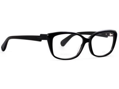 eabaf0ce82 Γυαλιά οράσεως Max Co 295 807 Μαύρο (807)