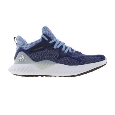 online store 64ddf ac4a4 adidas Alphabounce Beyond W ( DB0205 )