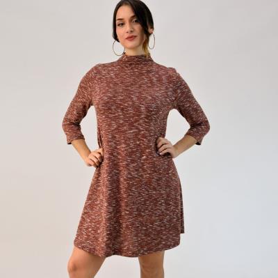 e61f8868ac3b φόρεμα ζιβαγκο μινι - Totos.gr