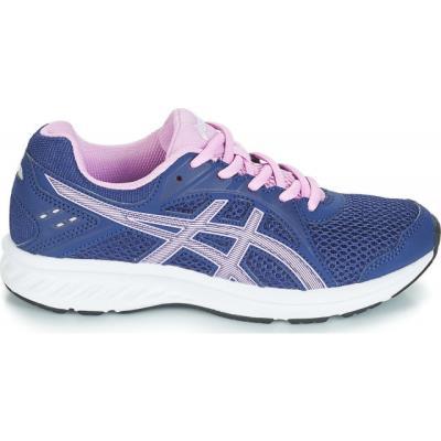 Παιδικά Αθλητικά Παπούτσια Asics Jolt 2 (GS) 0b924818e57