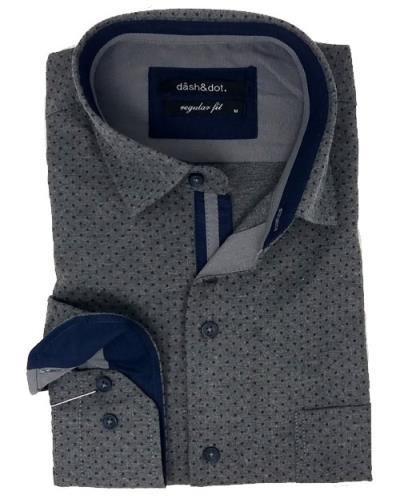 d8b428ddef33 ανδρικά αντρων xxl πουκαμισα μπλε xxxl ρουχα - Totos.gr