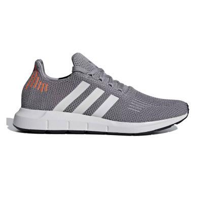 165e3d8937 adidas παπούτσια adidas originals swift - Totos.gr