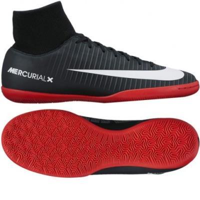online store 60c10 2c5b1 Indoor shoes Nike MercurialX Victory 6 DF IC M 903613-002