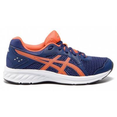 Παιδικά Αθλητικά Παπούτσια Asics Jolt 2 (GS) 189dc365107