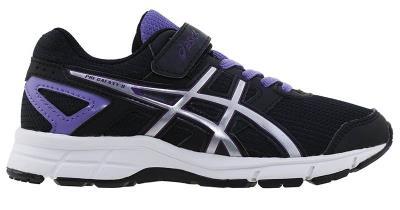 Αθλητικά παιδικά παπούτσια Asics Pre Galaxy 8 PS (C522N 9091) 300dab0ab7c