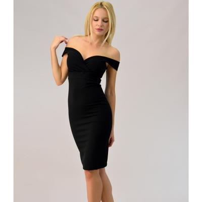 2dfda25192d1 φόρεμα μαυρο στραπλεσ - Totos.gr