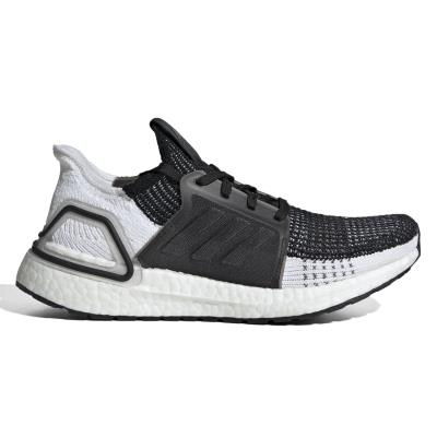 more photos 8a460 a04e6 adidas Performance Ultraboost 19 - Γυναικεία Running Παπούτσια B75879 -  CBLACKG