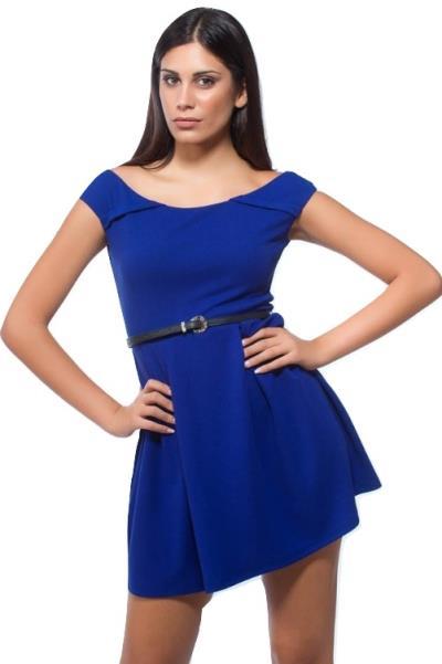 f9971ea6a315 φόρεμα γραμμη κοντο - Totos.gr