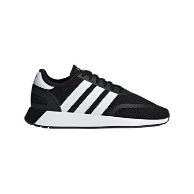 newest 10077 206d1 Adidas Originals N-5923 B37957