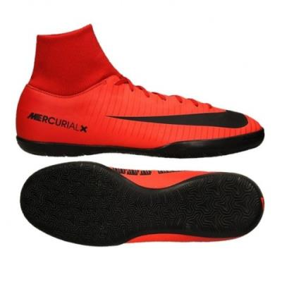 buy popular c175b 4d6e2 Nike MercurialX Victory 6 DF IC M 903613-616 indoor shoes