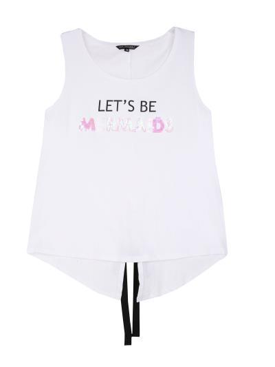 TOP SECRET top secret γυναικειο αμανικο t-shirt 6d024b43dc1