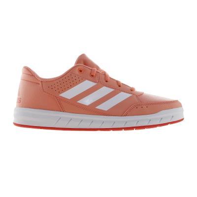 ed651b8c566 adidas παπούτσια altasport performance - Totos.gr