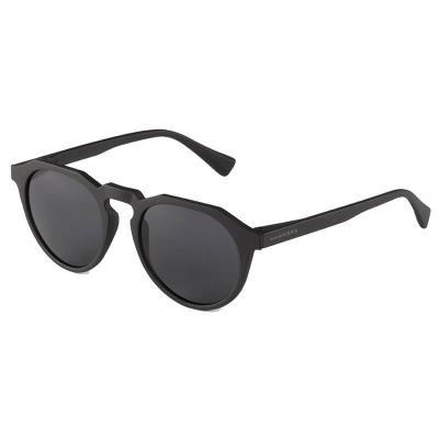 HAWKERS Carbon Black - Dark Warwick   Polarized 5a0a2e78050