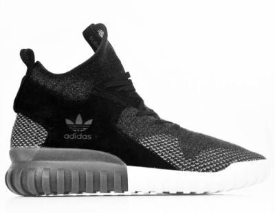 ae70d8f6a5d adidas παπούτσια tubular μποτακια - Totos.gr