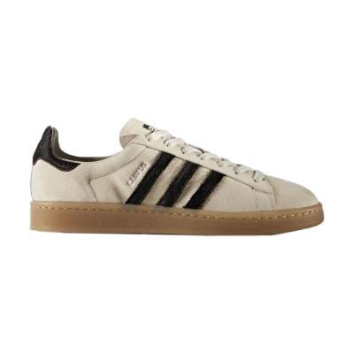 9905808f6d4 γυναικεία προιοντα παπουτσια shoes - Totos.gr