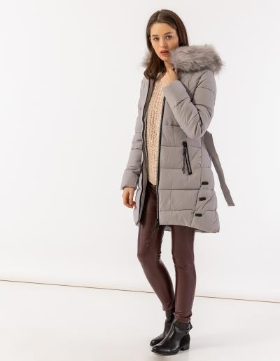 826ccd575d4a γυναικεία issue fashion καπιτονε - Totos.gr