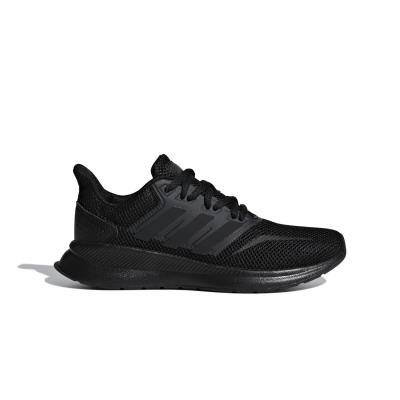 competitive price 692e6 b90ef adidas Core Runfalcon - Παιδικά Παπούτσια F36549 - CBLACKCBLACKCBLACK