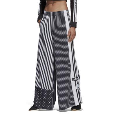 900d5449c8ba adidas Original Women s Track Pants - Γυναικείο Παντελόνι DU9720 -  BLACK WHITE