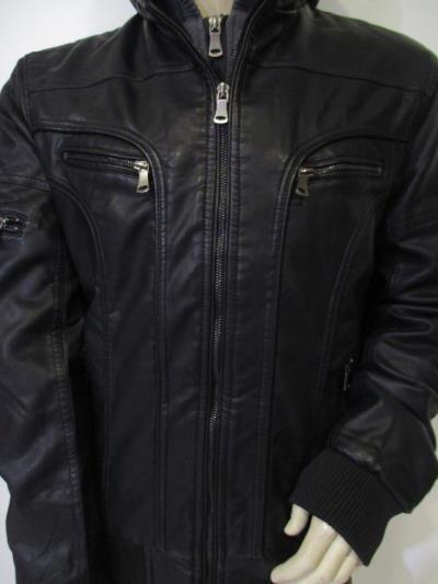 ανδρικά xl μαυρο bugatti fashion - Totos.gr 16833b9ef6d