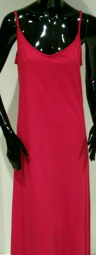 Φόρεμα colour maxi BUGATTI FASHION f2143c4bc93