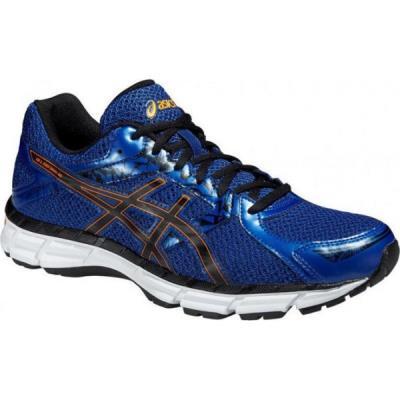 d16e93cef62 Ανδρικό αθλητικό παπούτσι τρεξίματος ASICS Gel-Oberon 10 (T5N1N-4290)