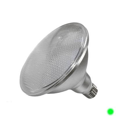 LED Λάμπα PAR38 E27 18W Πράσινο 05570 42bffe72510