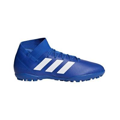 Football schuhe adidas NEMEZIZ MESSI 18.4 IN JUNIOR CM8642