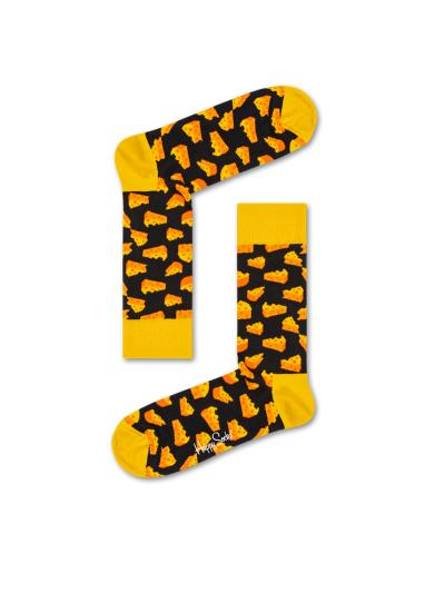 8bb5dea86e8 γυναικεία καλτσεσ socks - Totos.gr
