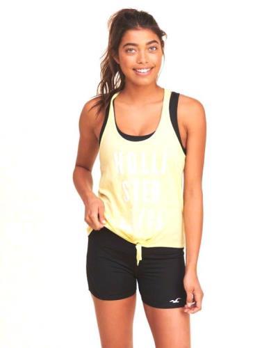 1a0c971728eb γυναικεία xs μπλουζεσ κιτρινο - Totos.gr