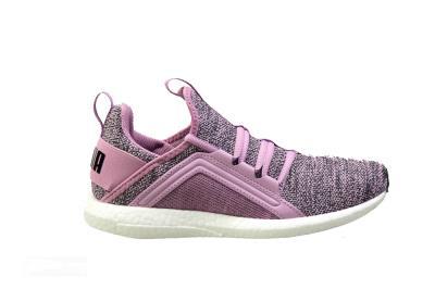 03336fde296 Αθλητικά Παπούτσια Γυναικεία Puma Mega NRGY Knit Purple