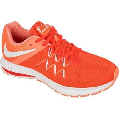 5a6044b1a76a Nike Zoom Winflo 3 Women s Running Shoes W (831562-601)