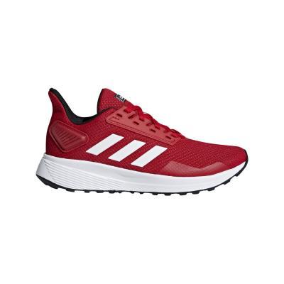 adidas παπούτσια κοκκινο 36 2 - Totos.gr 55adc981e80