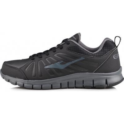 533eb76a3c0 Γυναικείο αθλητικό παπούτσι ERKE Cross Training μαύρο (65350)