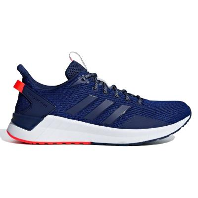 huge selection of a695e 66004 adidas Performance Questar Ride - Ανδρικά Παπούτσια B44807 - DARK BLUE