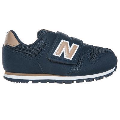 Παπούτσια New Balance KV373ATI (Μεγέθη 25-26) 00025104 ΜΠΛΕ 22d35dc221f