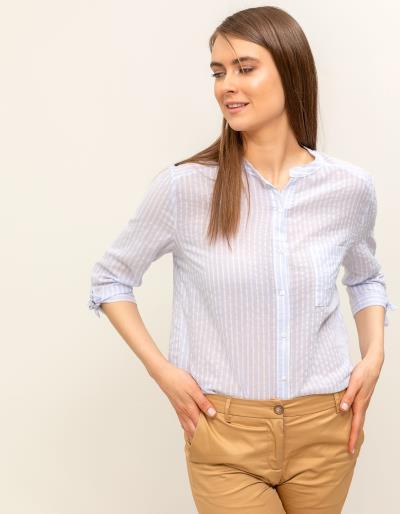 3c3e2d3a08a7 ρούχα γυναικεία πουκαμισα γιακα - Totos.gr