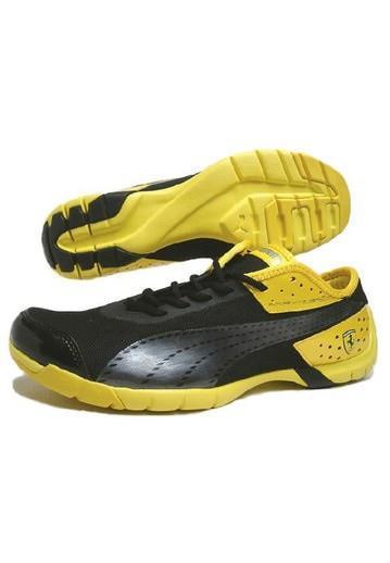 864c776d37 Αθλητικά παπούτσια Puma Future Cat Super LT SF (304427 02)