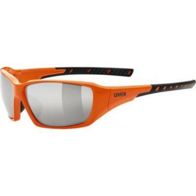 Γυαλιά ηλίου UVEX sportstyle 219 (S5308863316) b1adc457502