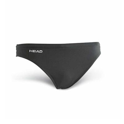 755fad2af02 magio κολυμβητηριου head - Totos.gr