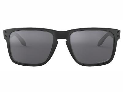 8b7cbb1fb2 Γυαλιά ηλίου Oakley Holbrook XL OO 9417 05 Prizm Black Polarized Μαύρο Ματ  Prizm