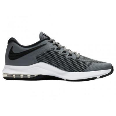 Ανδρικά αθλητικά παπούτσια Nike Air Max Alpha Trainer b3160c6b25e