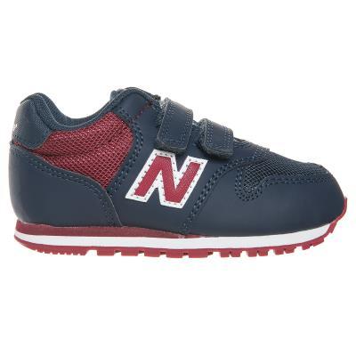 Παπούτσια New Balance KV500NSI (Μεγέθη 21-26) 00025108P ΜΠΛΕ 26359b6a42d