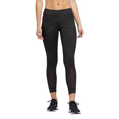 1f9f7ad10869 adidas Performance Response Long Tights Women s Running - Γυναικείο Κολάν  DQ258