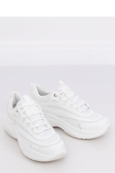 22e0a4ff410 παπούτσια αθλητικά 37 ασπρο - Totos.gr